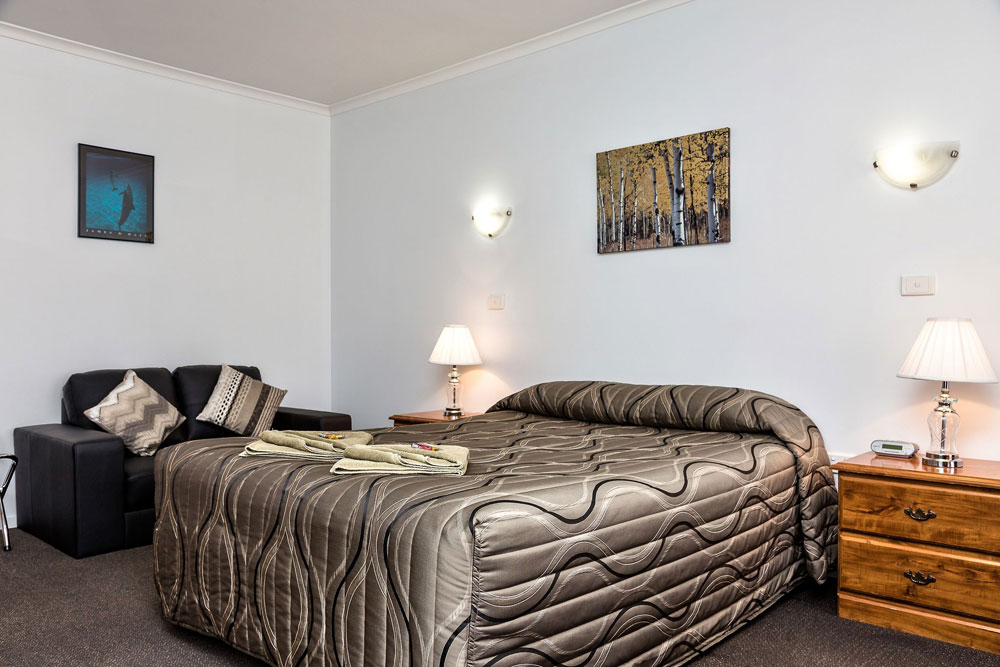 Spa-Room-3
