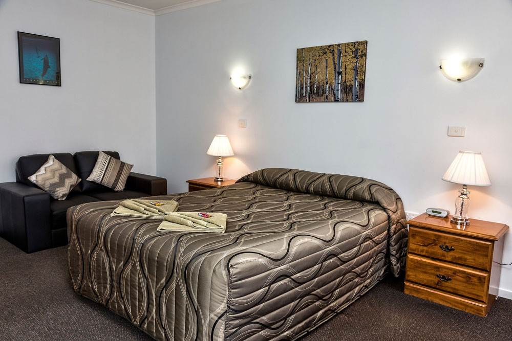 Spa-Room-(2)