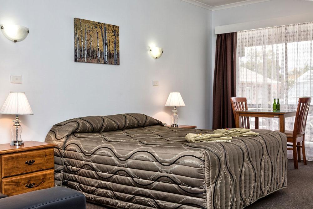 Spa-Room-(3)